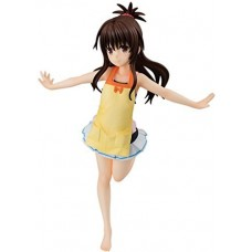 To LOVE Ru - Trouble - Darkness Special figure - Yuuki Mikan ~