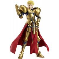 Fate/Grand Order Figma Action Figure Archer/Gilgamesh 16 cm