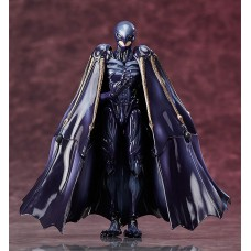 Berserk Movie Figma Action Figure Femto 16 cm
