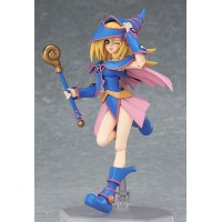 Yu-Gi-Oh! Figma Action Figure Dark Magician Girl 15 cm