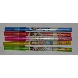 K-ON! color pen