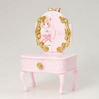 Card Captor Sakura Piccolo Dresser 23 cm