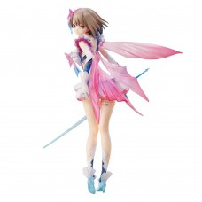Blue Reflection PVC Statue Hinaki Shirai Reflector Ver. Limited 23 cm