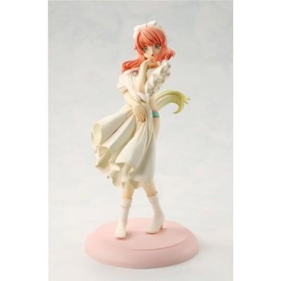 Inukami PVC Figure - Nadeshiko 1/8