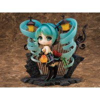 Character Vocal Series 01 Miku Hatsune Lamp Miku f