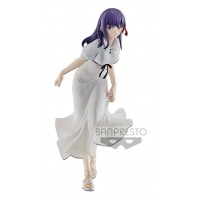 Fate/Stay Night Heaven's Feel PVC Statue Sakura Ma