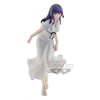 Fate/Stay Night Heaven's Feel PVC Statue Sakura Matou 16 cm