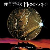 Princess Mononoke (OST)