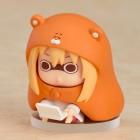 Himouto! Umaru-chan Trading Figures (1 random)