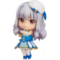The Idolmaster Platinum Stars Nendoroid Co-de Mini