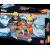 Naruto & Naruto Shippuden Set