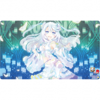 Starlight Stage Playmat - Super Dimension
