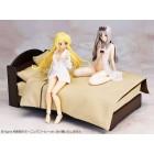 Creator's Collection PVC Statue 1/7 Midnight Companion Alice 12 cm