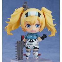 Kantai Collection Nendoroid Action Figure Gambier