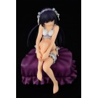 My Little Sister Can´t Be This Cute Statue 1/7 Kuroneko From The Bedroom Ver. 17 cm