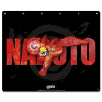 Naruto mousepad Naruto