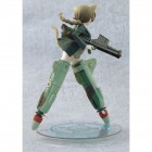 Strike Witches Extra Figure Vol.3: Lynette Bishop