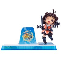 Smartphone Stand Bishoujo Character Collection No.