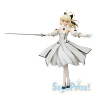 Fate/Grand Order - Saber Lily