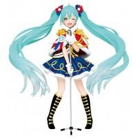 Hatsune Miku - Winter Live
