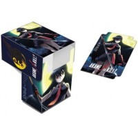 Akame Deck Box for Akame ga Kill!