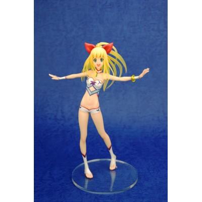 Umi Monogatari PVC Statue Marin Aqua Type 23cm
